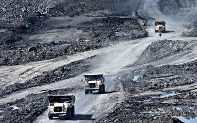 Las autorizaciones urbanísticas o medioambientales no son un requisito previo para la constitución judicial de servidumbres mineras.