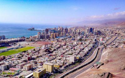 El ejercicio profesional en Antofagasta según tres de sus abogados