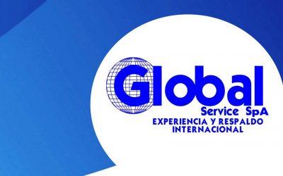 Más de 3 mil millones de pesos debería pagar municipio a empresa Global Service
