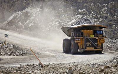 Actualización de Jurisprudencia: La no exigencia de autorizaciones administrativas previas en Servidumbres Mineras